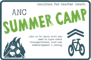 ANC-summer-camp-block-2