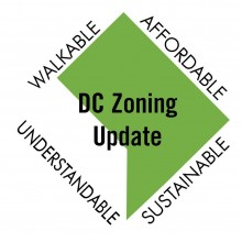 Zoning update pic