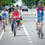 bike brigade by randall myers_sq
