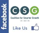 CSG-FB-icon