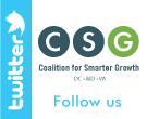 CSG-TW-icon