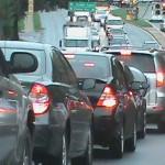 09.27.11news-trull-traffic-edit_4