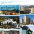 hospital case studies cover