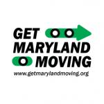 get-maryland-moving-facebook