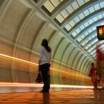 Metro by dsade