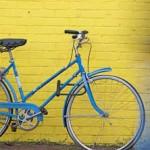 alexandria bike_sq by L&S2009