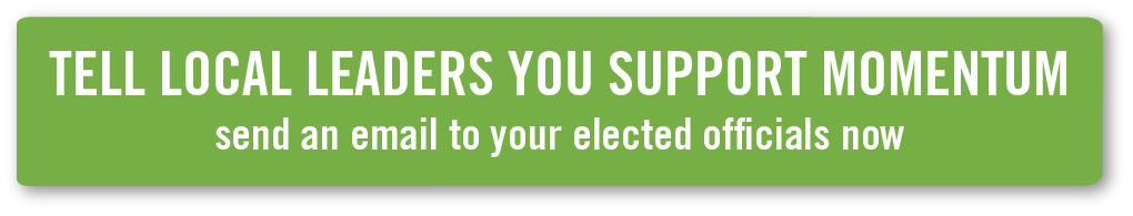 take action now - send an email to your elected officials