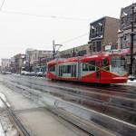 DC streetcar by beyonddc