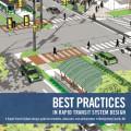 BRT-best-practices-thumb