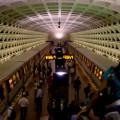 Metro_Mike