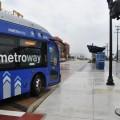 chris-teale_metroway